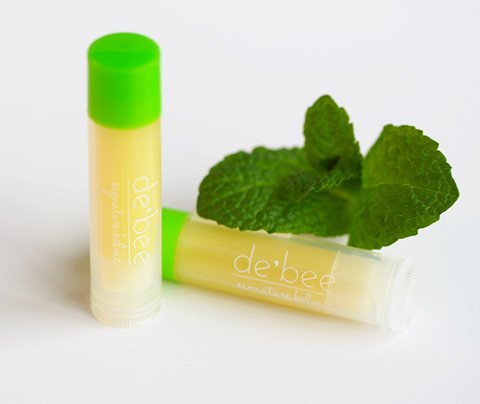 Lip_Balm_Mint_Ozkoi