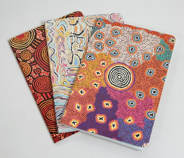 Ozkoi_Aboriginal art noteA6