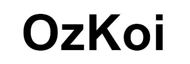 Ozkoi