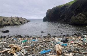 Reduce,Reuse,Recycle Ozkoi blog